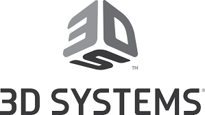 3 D Systems